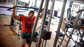 Спортуват ли българите и кой е най-практикуваният спорт