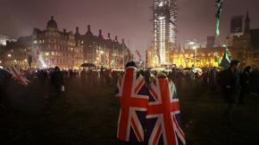 Назад към фунта и унцията - Лондон ще върне имперските мерни единици в търговията