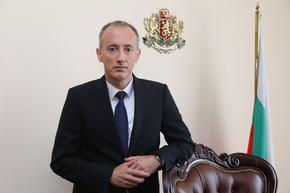 Красимир Вълчев: Обучението в електронна среда не е повишило средните резултати от матурата