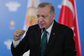 Турция разработва собствена ваксина