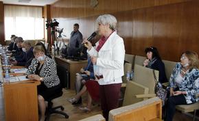 Съветниците отхвърлиха предложение за временно премахване на таксите за ясли и градини