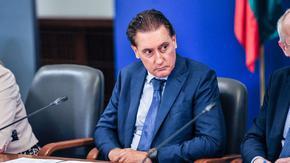 """Собственикът на БТК обяви официално, че купува """"Нова телевизия"""" от Домусчиеви"""