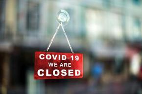 Всички заведения за хранене да отворят от 1 февруари, предлагат от бранша