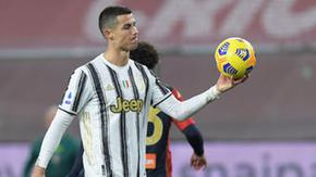 Кристиано Роналдо: Условията, при които израстваш, определят характера ти