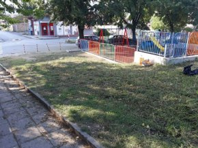 ВМРО в помощ на шуменци