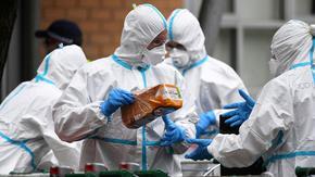 Коронавирусът по света: Мелбърн връща пълната карантина