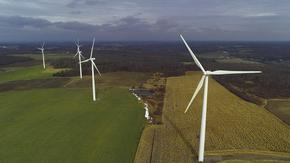 Евролидерите приеха рязкото завишаване на климатичните цели за 2030 г.