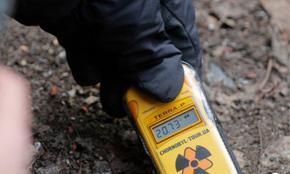 АЯР: Няма изменение на радиационната обстановка у нас