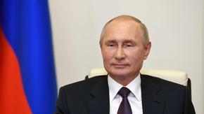 """Путин обяви, че е готов да влезе в Беларус, но това зависи от """"екстремистите"""" там"""