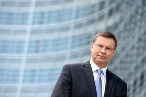 Брюксел засилва борбата с прането на пари и финансирането на тероризма