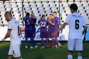 Съмнение за първи случаи на коронавирус в българския футбол