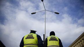Порталът на МВР вече дава онлайн информация и за невръчени глоби