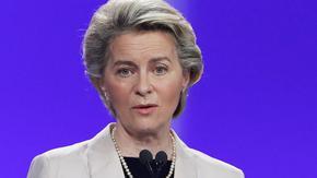 Брюксел нарече срам унгарския анти-ЛГБТ закон