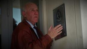Почина бившият президент на БФС Димитър Ларгов