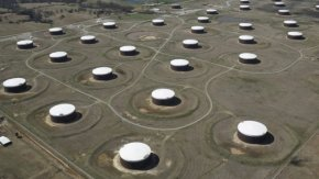 Руският петрол поевтиня до под $12 за барел, брент слезе под $20