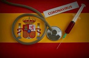 100-годишна жена се излекува от коронавирус