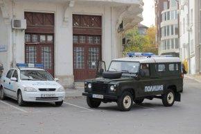 Полицията установи още 13 нарушители на мерките срещу Covid-19
