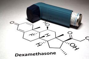 СЗО застана зад дексаметазон - научният пробив срещу Covid-19