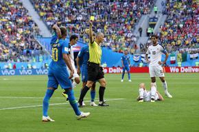 УЕФА избра нидерландец на финала на Евро 2020