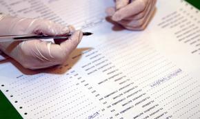 Образуваха 127 избирателни секции в община Шумен