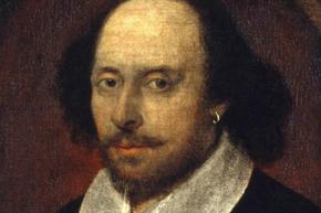 Осъдиха бял екстремист във Великобритания... да чете Дикенс и Шекспир