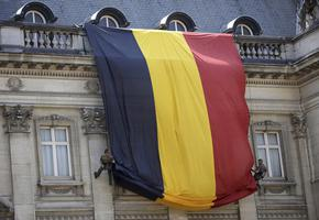 Белгия ще обяви 70% ваксинирани до дни (но може да не е достатъчно)