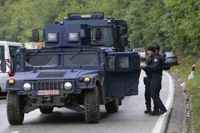 Сърбия и Косово не стигнаха до споразумение
