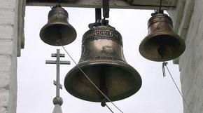 Православната църква почита паметта на Пророка Самуил