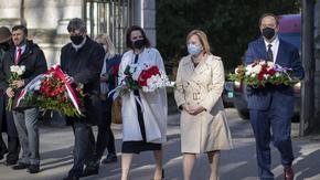 Беларус отказа да приеме посланика на САЩ заради санкциите