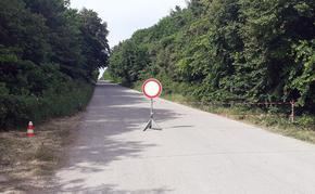Градините и яслите в Шумен отварят на 1 юни, отпада и забраната за движение на коли на Платото