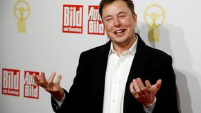 """Мъск ще е третият по богатство в света, след като """"Тесла"""" влезе в S&P 500"""