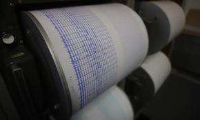 Земетресение от 5,7 удари Филипините
