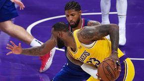 В отговор на кризата: НБА обмисля разширяване с нови два отбора