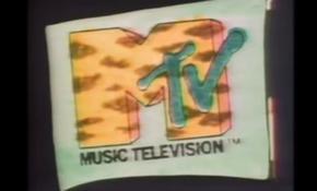 40 години MTV: Каналът, променил поп-културата