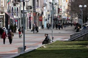Лек спад на равнището на безработицата в Шуменско, за август е 8,3%