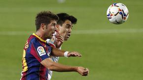 """""""Барселона"""" започва преговори за ново намаляване на заплатите"""