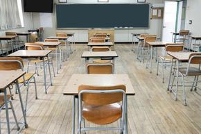 Северна Македония отваря училищата от 1 септември