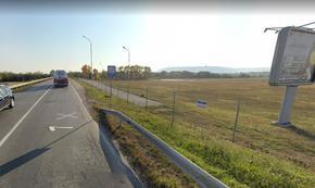 """Отпадат винетките на пътя към Индустриалния парк, остават за кварталите """"Мътница"""" и """"Макак"""""""