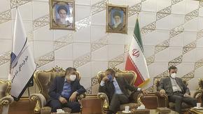 Иран направи малка отстъпка пред ООН за наблюдението на ядрените обекти