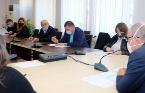 Парламентарни избори: Василина Кънчева от ГЕРБ ще е председател на РИК-Шумен