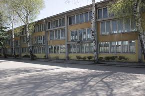 """Министерството на младежта и спорта ще финансира ремонт на част от зала """"Плиска"""""""