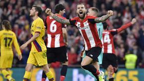 Ла Лига иска повече телевизионни мачове при подновяването на първенството