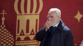 Влиятелен на Балканите руски милиардер купи пристанището в Солун