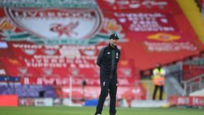 """""""Ливърпул"""" ще гледа към следващите предизвикателства, без да харчи много"""