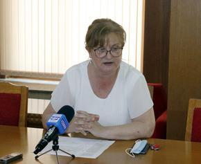Над 20 социални услуги са разработени в община Шумен, обгрижват се близо 3500 души