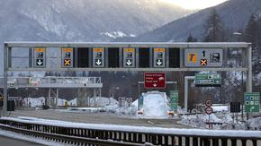 Коронавирусът по света: Австрия затегна контрола на границата с Италия
