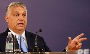 Укзит: Може ли Унгария да излезе от ЕС