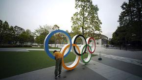 Токио подновява подготовката за олимпиадата с края на извънредното положение