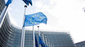 Брюксел разтревожен от засилващи се атаки срещу законността в ЕС