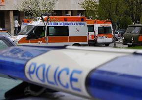 32-годишен шуменец с опасност за живота след побой пред дома му